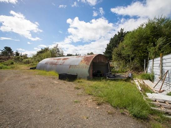 291b Rangiotu Road, Himatangi, Manawatu - NZL (photo 5)
