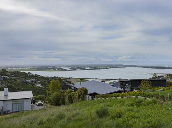 8 Omeo Crescent, Redcliffs, Christchurch - NZL (photo 4)
