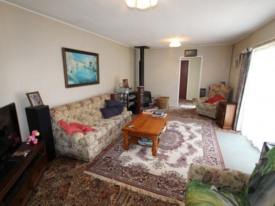 6 Alexandra Street, Pahiatua, Tararua - NZL (photo 3)