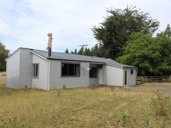 38 Goodeve Road, Ormondville, Tararua - NZL (photo 1)