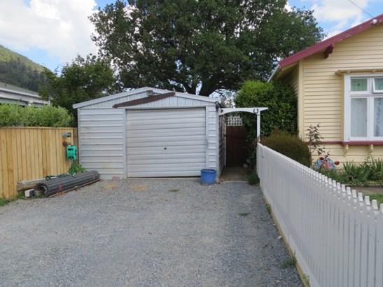 35 Ema Street, Te Aroha, Matamata-piako - NZL (photo 3)