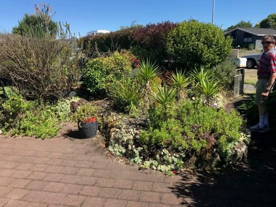 73/2 Paora Hapi Street, Taupo - NZL (photo 1)