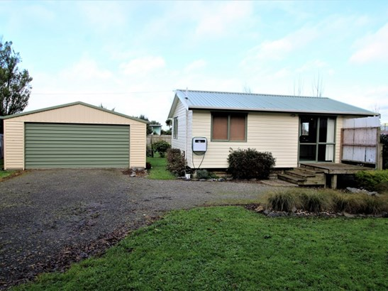 7 Grey Street, Woodville, Tararua - NZL (photo 1)