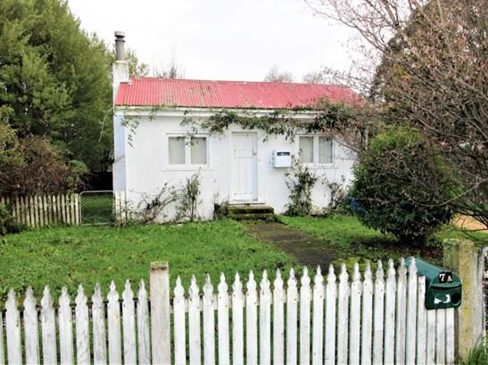 7 Grey Street, Woodville, Tararua - NZL (photo 3)