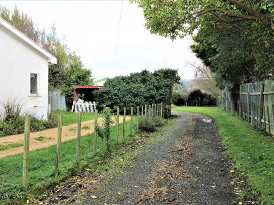 7 Grey Street, Woodville, Tararua - NZL (photo 5)