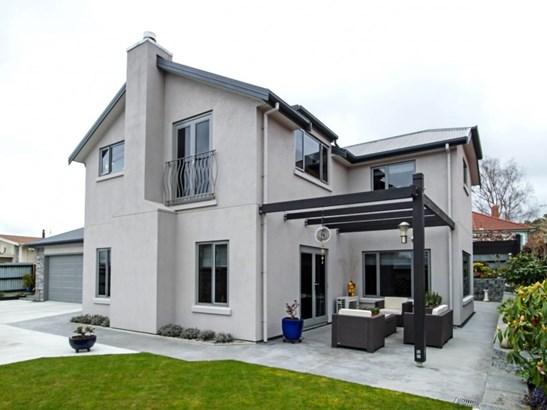 32a Waihi Terrace, Geraldine, Timaru - NZL (photo 1)