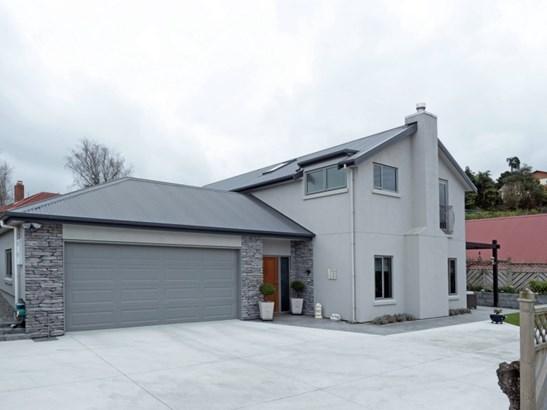 32a Waihi Terrace, Geraldine, Timaru - NZL (photo 5)