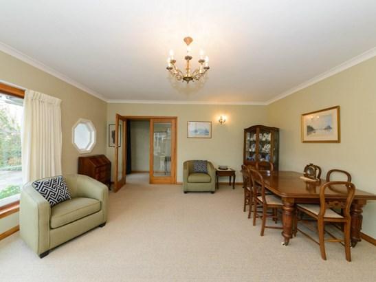 5 Lincoln Terrace, Hokowhitu, Palmerston North - NZL (photo 4)