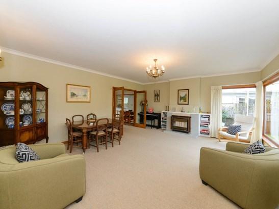 5 Lincoln Terrace, Hokowhitu, Palmerston North - NZL (photo 5)