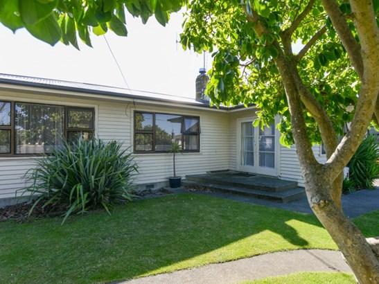 43 Harold Holt Avenue, Onekawa, Napier - NZL (photo 1)