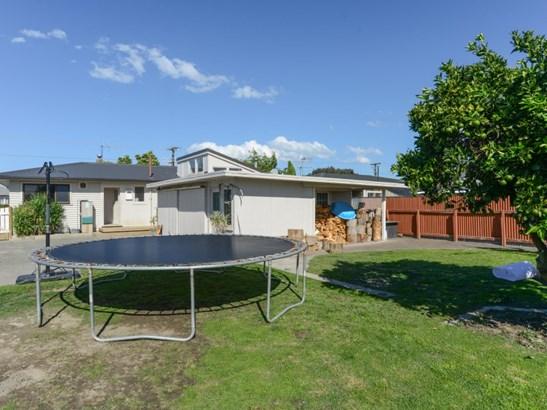 43 Harold Holt Avenue, Onekawa, Napier - NZL (photo 2)