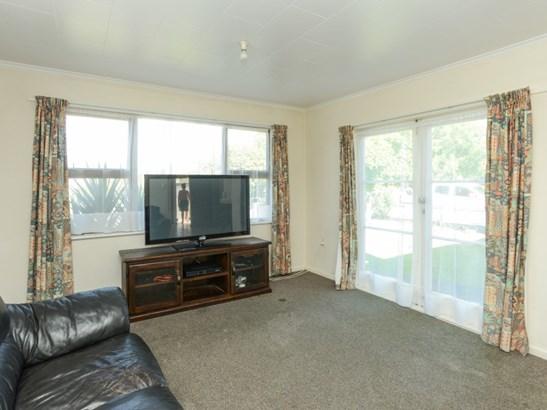 43 Harold Holt Avenue, Onekawa, Napier - NZL (photo 3)