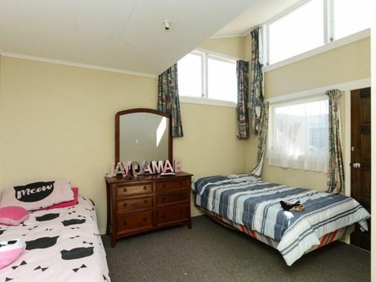 43 Harold Holt Avenue, Onekawa, Napier - NZL (photo 4)