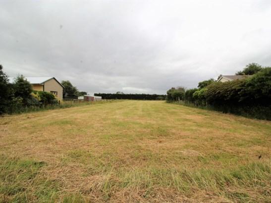 116a Mclean Street, Woodville, Tararua - NZL (photo 3)