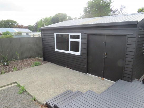 2 Wright Street , Dannevirke, Tararua - NZL (photo 5)