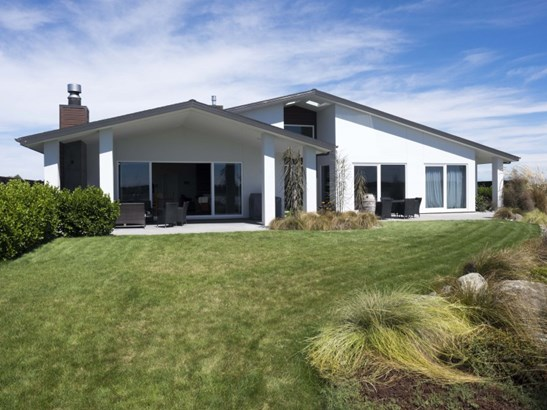 4 Waterton Point, Lake Hood, Ashburton - NZL (photo 1)