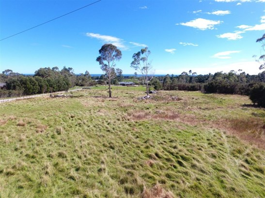 9/133 Powerhouse Road, Fairdown, Buller - NZL (photo 1)