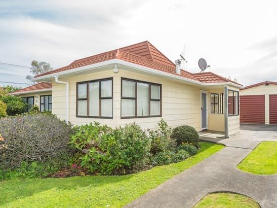 134 Peakes Road, Springvale, Whanganui - NZL (photo 1)