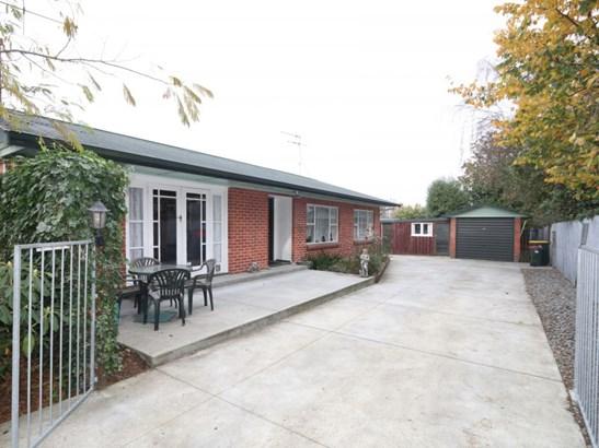 48 Wakanui Road, Hampstead, Ashburton - NZL (photo 1)