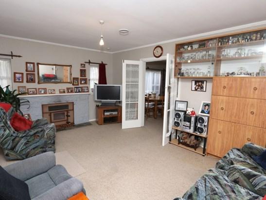 48 Wakanui Road, Hampstead, Ashburton - NZL (photo 2)
