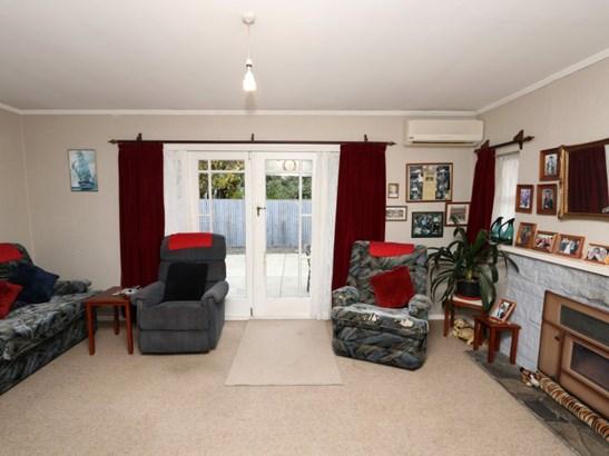 48 Wakanui Road, Hampstead, Ashburton - NZL (photo 3)