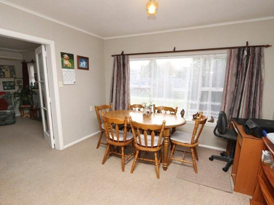48 Wakanui Road, Hampstead, Ashburton - NZL (photo 4)