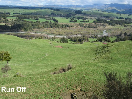 406 Tuki Tuki Road, Ashley Clinton, Central Hawkes Bay - NZL (photo 2)