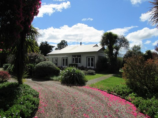406 Tuki Tuki Road, Ashley Clinton, Central Hawkes Bay - NZL (photo 3)