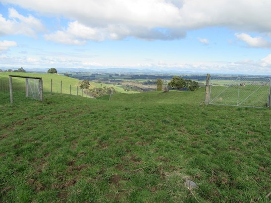 406 Tuki Tuki Road, Ashley Clinton, Central Hawkes Bay - NZL (photo 5)