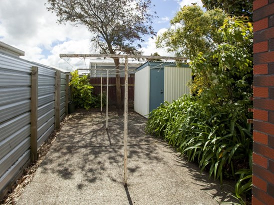 17a Limbrick Street, Terrace End, Palmerston North - NZL (photo 3)