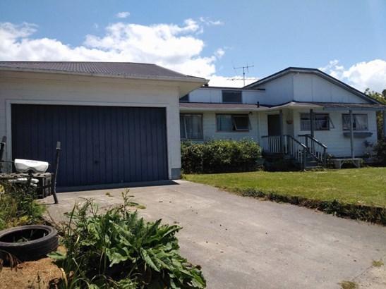 2 Rimu Drive, Wairoa - NZL (photo 1)