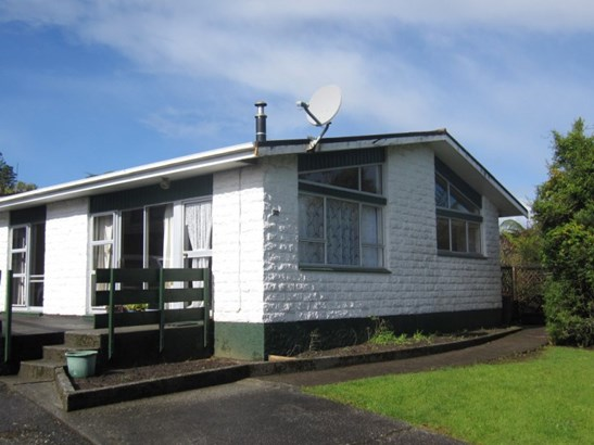 91a Main South Road, Karoro, Grey - NZL (photo 1)
