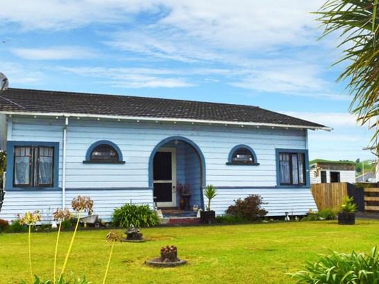 61 Ngatai Street, Taumarunui, Ruapehu - NZL (photo 1)