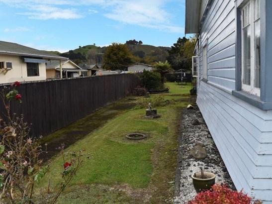 61 Ngatai Street, Taumarunui, Ruapehu - NZL (photo 2)