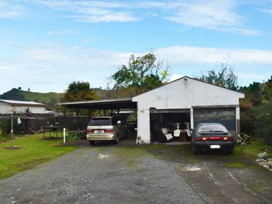 61 Ngatai Street, Taumarunui, Ruapehu - NZL (photo 3)