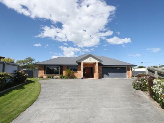 2 Millibrook Place, Tinwald, Ashburton - NZL (photo 1)