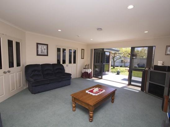 2 Millibrook Place, Tinwald, Ashburton - NZL (photo 2)