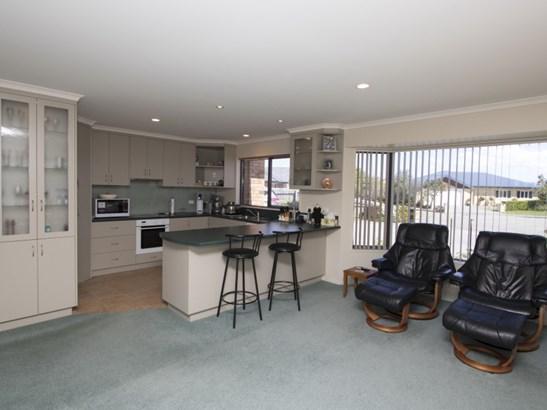 2 Millibrook Place, Tinwald, Ashburton - NZL (photo 4)