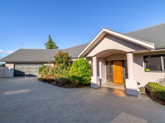 16 Tankersley Street, Masterton - NZL (photo 1)