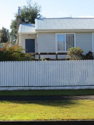 13 Cargill Street, Tokoroa, South Waikato - NZL (photo 2)