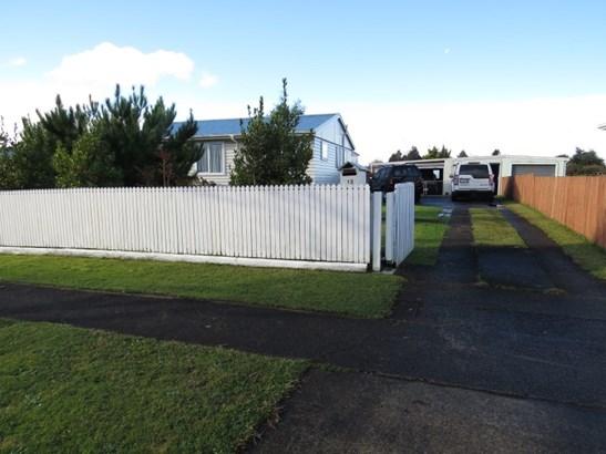 13 Cargill Street, Tokoroa, South Waikato - NZL (photo 3)