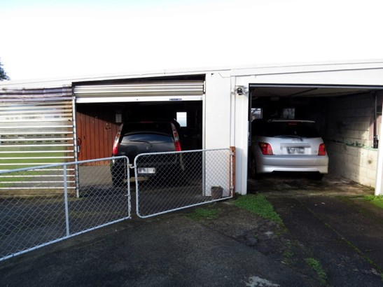 13 Cargill Street, Tokoroa, South Waikato - NZL (photo 4)