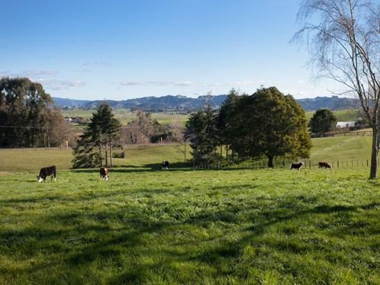 21 Berkers Road, Ngahinapouri, Waipa - NZL (photo 2)