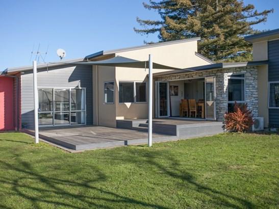 21 Berkers Road, Ngahinapouri, Waipa - NZL (photo 5)
