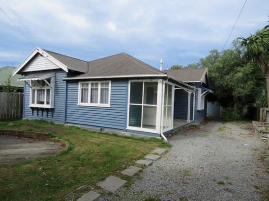 6 Eton Street, Hampstead, Ashburton - NZL (photo 1)