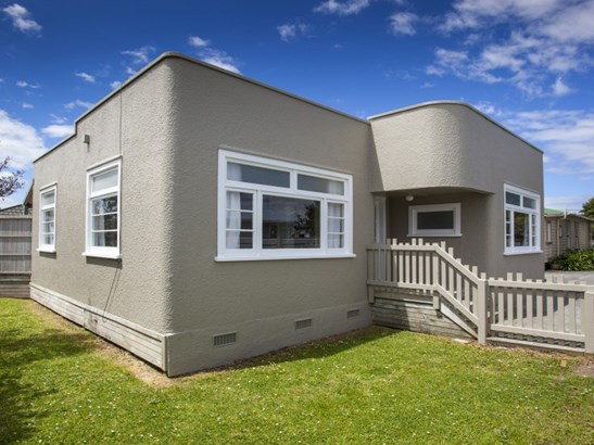 6a Fairs Road, Milson, Palmerston North - NZL (photo 1)