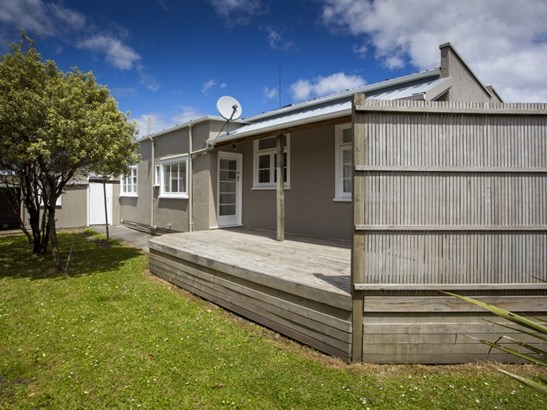 6a Fairs Road, Milson, Palmerston North - NZL (photo 3)