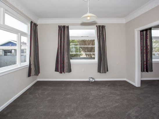 6a Fairs Road, Milson, Palmerston North - NZL (photo 4)
