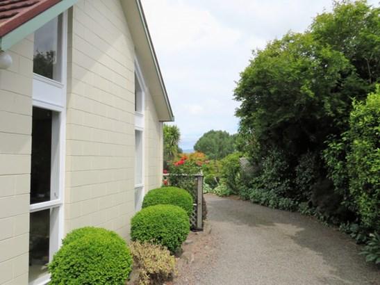 33 Gregg Street , Dannevirke, Tararua - NZL (photo 3)