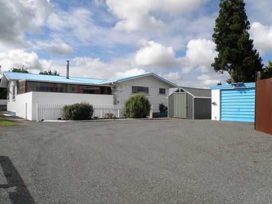 80a Smith Street, Matamata, Matamata-piako - NZL (photo 1)